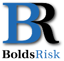 Bolds Risk